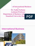 Lecture 1 Internatiomal Business.ppt