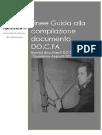 linee guida compilazione docfa.pdf