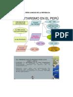 MILITARISMO EN EL PERU.docx