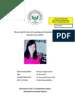 Miriam_CBR Profesi.docx