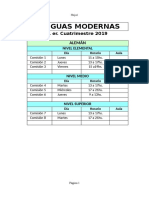LENGUAS MODERNAS_4.pdf