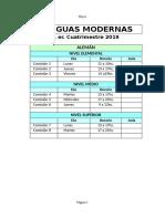 LENGUAS MODERNAS_4.pdf