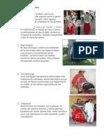 TRAJES TIPICOS DE GUATEMALA.docx