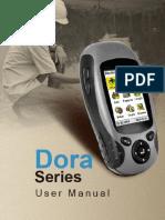 UniStrong_DoraGIS_User_Manual[1].en.es.pdf
