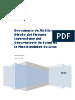 051302.pdf
