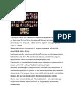 PROTO MAYA, partes del software, sistemas operativos.docx