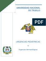 URGENCIAS PEDIÁTRICAS_11.docx