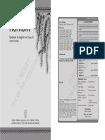 english-hornbill.pdf