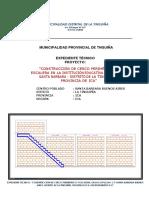 MEMORIA DESCRIPTIVA  I.E 22364.docx