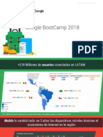 partners_academy_chile_aws_bootcamp.pdf