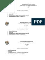 Requisito de AUTORIZACION EN LA VIA ´PUBLICA.docx