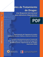PUBLICACION_FINAL.pdf