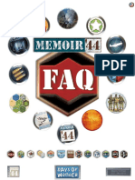 M44_FAQ_v2_Lowres.pdf