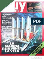 MUY NUM. 15 AGOSTO 1982.pdf