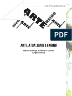 RAEL (2013) - Live.pdf