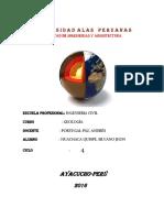 GEOLOGIA-JHON.docx