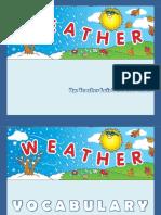 theweather-seasons-clothesandtemperatures-180829185045.pdf