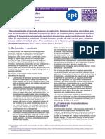 APT - Requisas Personales.pdf