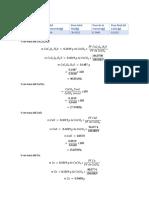 Cálculos lab 3 ana (1).docx