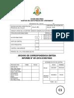 Caratula Operativo Accion Simultanea.docx