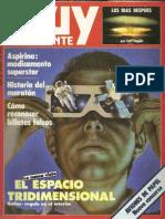 Muy_Interesante_037_-_Jun_1984.pdf