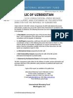 cr18117.pdf