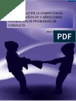 TESIS competencia social en niños 3años.pdf