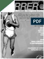 GUIA CORRER N1 SPORT LIFE.pdf