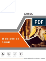 Curso_Desafío de Narrar.compressed