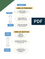 texto planificación.docx