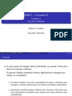 Cap 02 - Slides.pdf