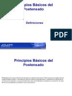 Principios Basicos PT Adapt