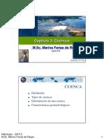 HDL_I_Cap_3_Cuencas.pdf