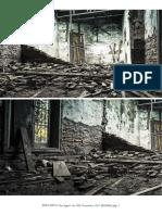 Raul Antelo - Rastros de ruinas