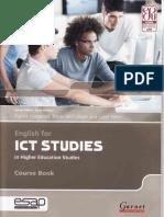english IT pdf.pdf