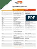 google-advanced-search-operators.pdf