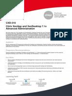 CXD-310ADNLayout_9901010340