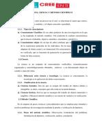 resumen de conociemeito.docx