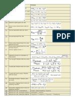 CFA Level 3 Formula.docx