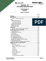 Hawker_00XPC-Engines.pdf