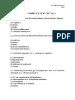 Cuestionario obstruccion intestinal .docx