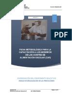 1. ACTUAL FICHA METODOLOGICA Y ORIENTACIONES HE (1).docx
