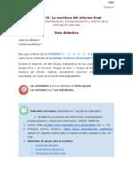 BIV Guía Didáctica Ramallo