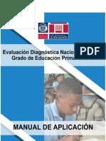 9Vcu-manual-de-aplicacion-diagnostica-de-6to-2018pdf.pdf