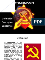 comunismo-120305191116-phpapp01
