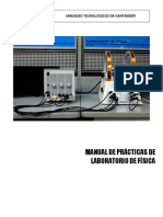 Manual de laboratorio de fisica.pdf