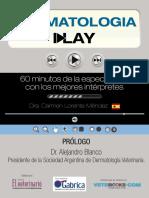 Dermatologia PLAY completo.pdf