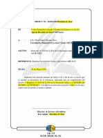 Modelo de Informe para el Ranking MJ_2019.docx