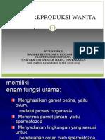 52684484-04-dra-nur-anisah-systema-genitalia-feminina-120118191700-phpapp02.pdf