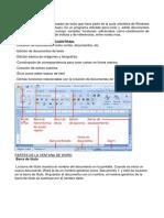 USOS DE WORD.docx